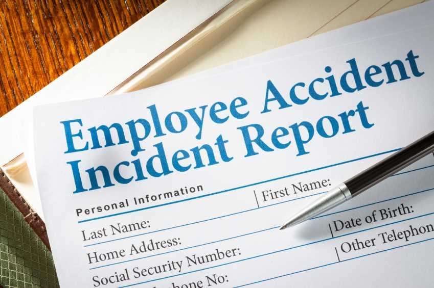 Delayed reporting of workplace injuries can raise comp claim costs up to 51%