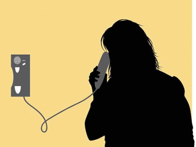 Whistleblower reforms turn tide against employers