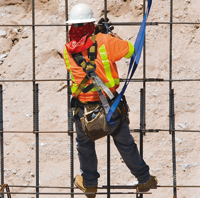 Workers compensation rates for employers likely to increase
