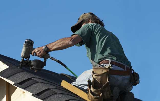 New California law adds to employers' heat safety obligations