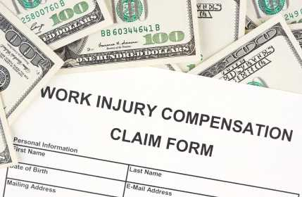 Excess workers compensation insurance is tough for buyers, insurers
