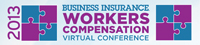 Workers comp virtual conference focuses on how to reduce injury exposures