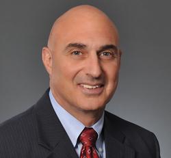 Q&A: Frank X. Altiere III, PMA Management Corp.