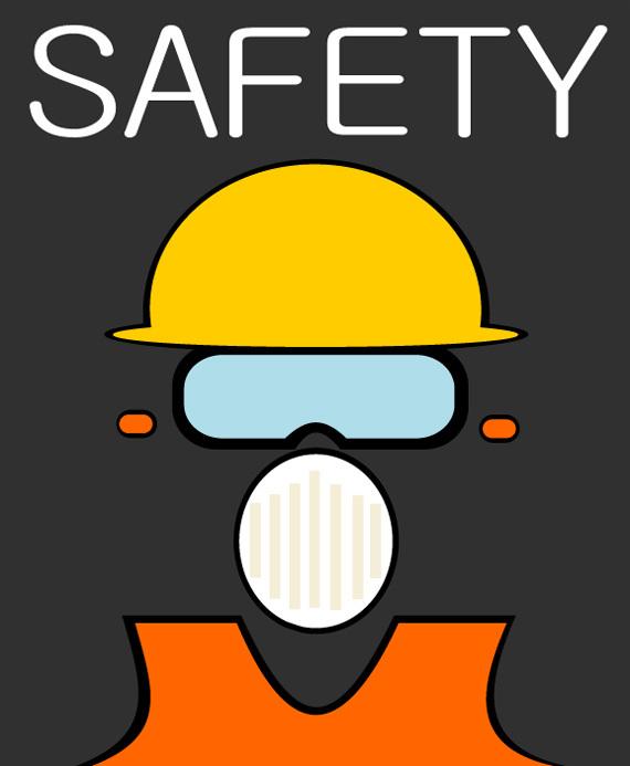 OSHA toughens injury reporting requirements