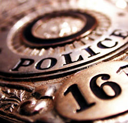 Wellness program seeks to reduce police workers comp claims