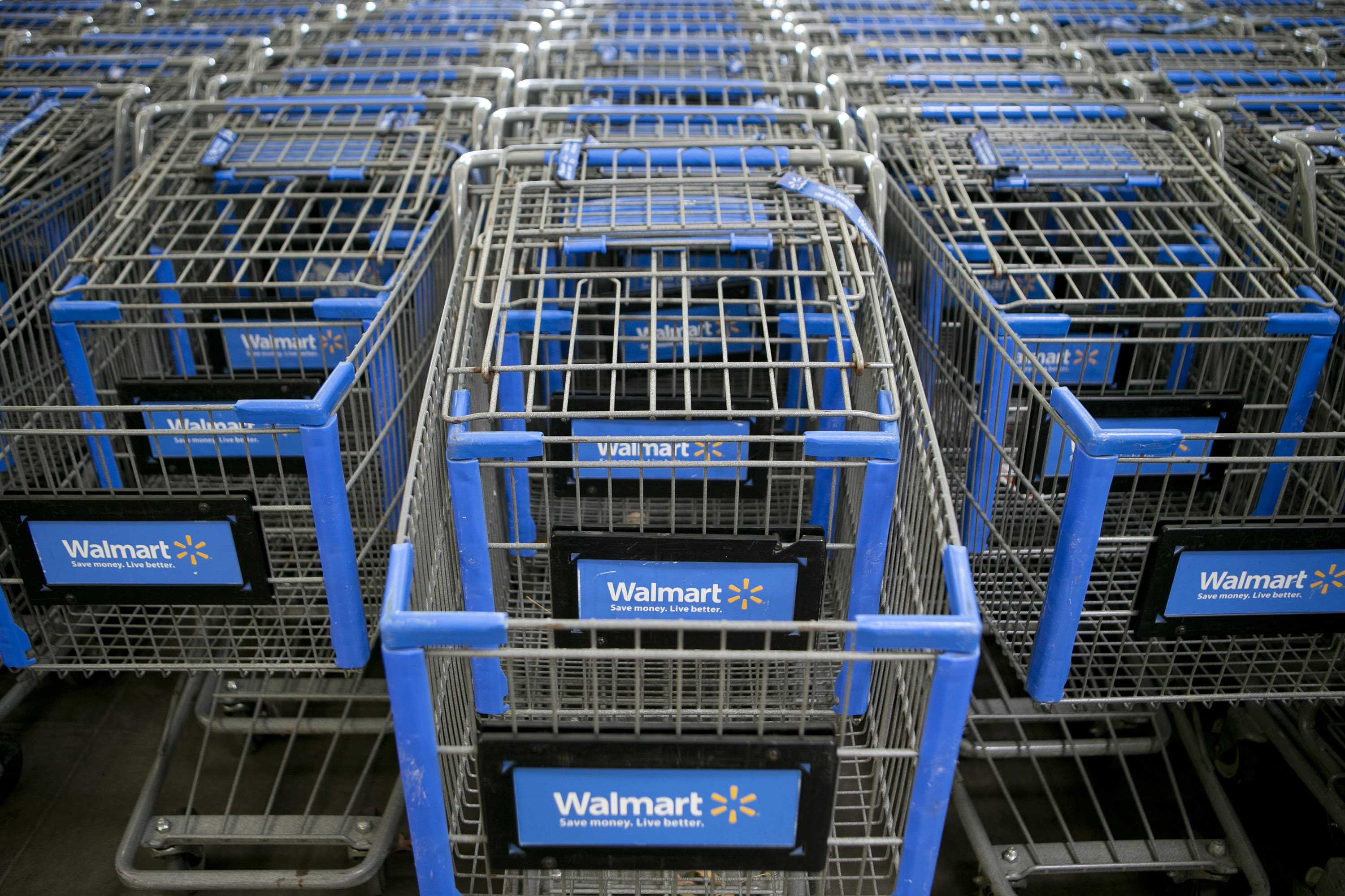 Wal-Mart class action settlement raises liability questions