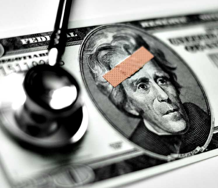 Medicare payment ruling may hinder workers comp settlements