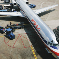 American Airlines expands workers comp nurse case manager use