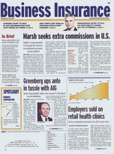 Nov 12, 2007