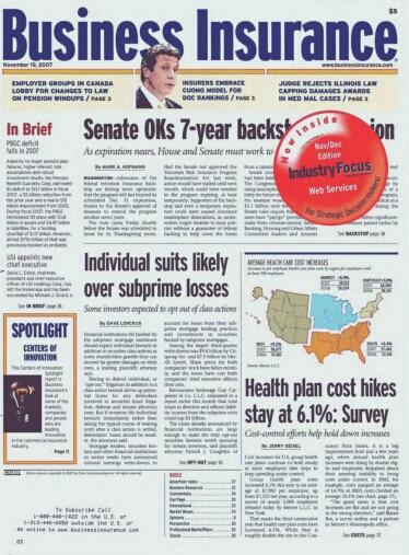 Nov 19, 2007