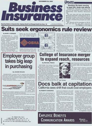 Nov 20, 2000