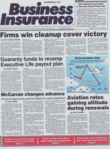 Nov 25, 1991