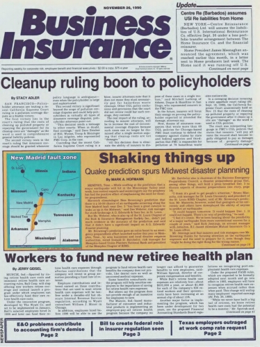 Nov 26, 1990