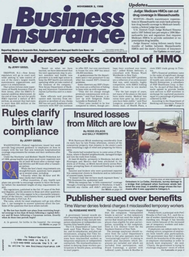 Nov 02, 1998