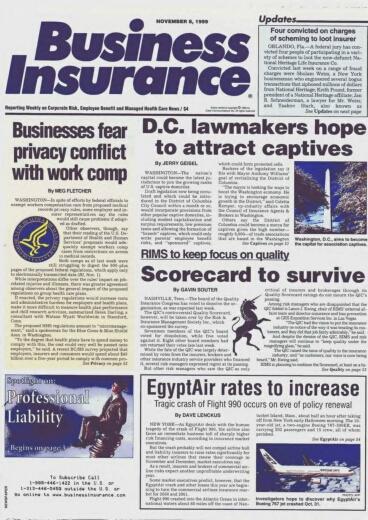 Nov 08, 1999