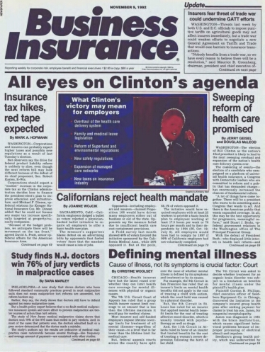 Nov 09, 1992