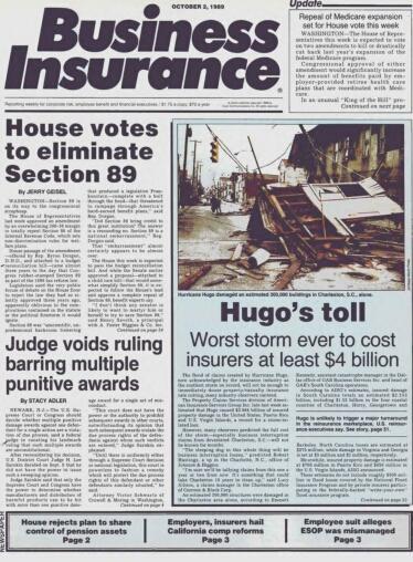 Oct 02, 1989
