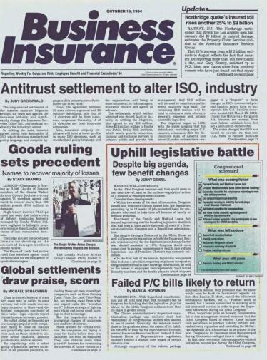 Oct 10, 1994