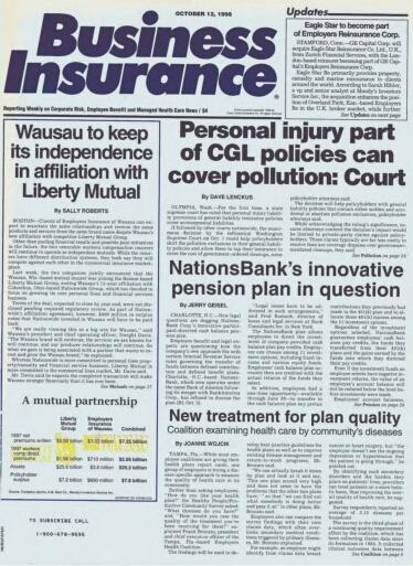 Oct 12, 1998