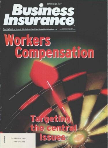 Oct 27, 1997