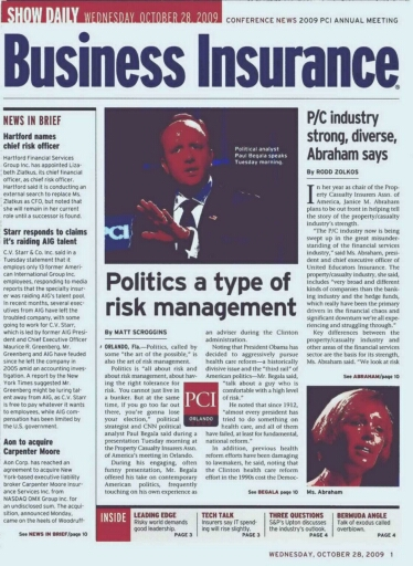 Oct 28, 2009