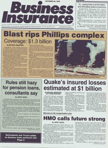 Oct 30, 1989