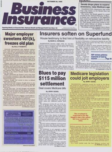 Oct 30, 1995