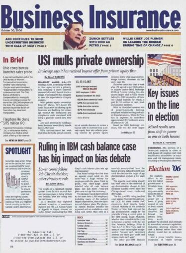 Oct 30, 2006