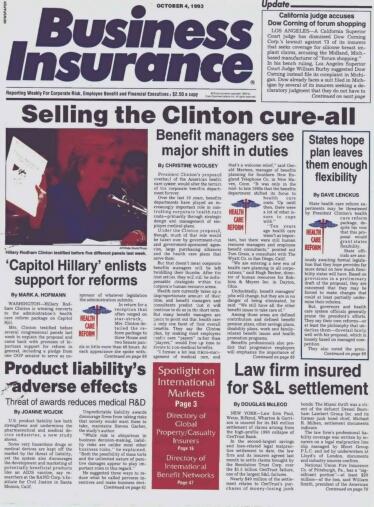 Oct 04, 1993