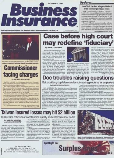 Oct 04, 1999