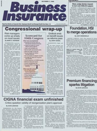 Oct 07, 1996