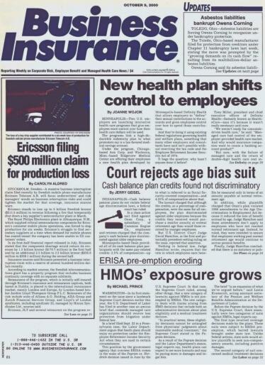 Oct 09, 2000