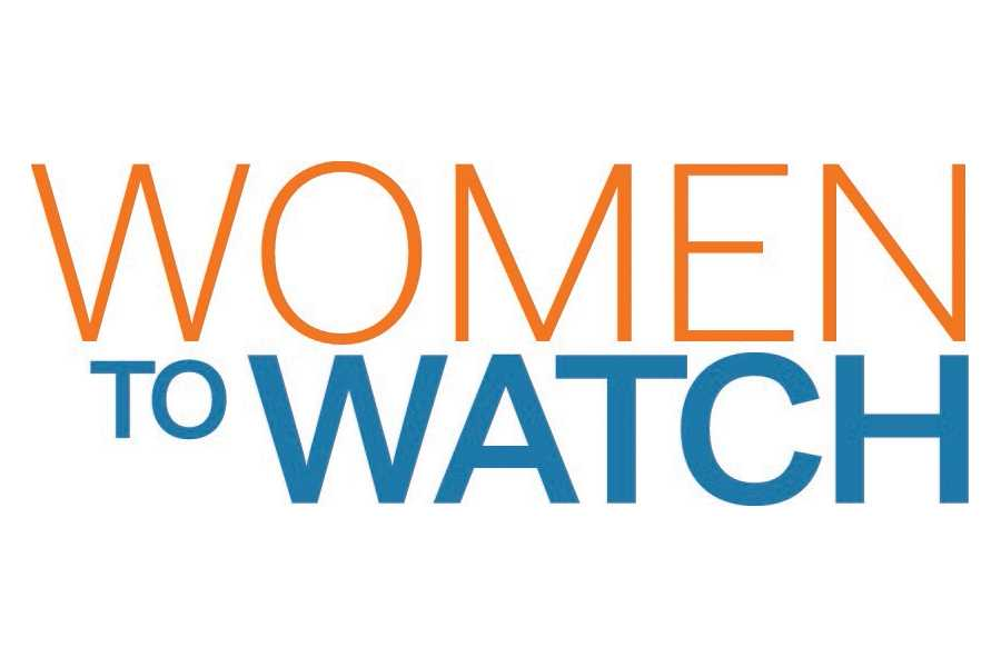 Catching up with <em>Business Insurance's</em> Women to Watch