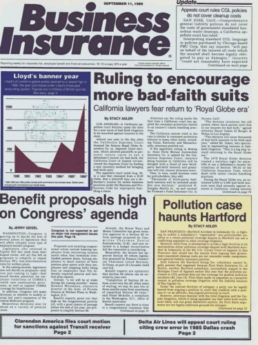 Sep 11, 1989