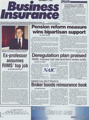 Sep 11, 2000