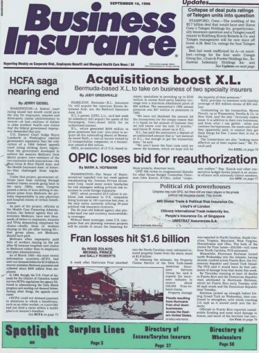 Sep 16, 1996