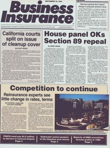 Sep 18, 1989