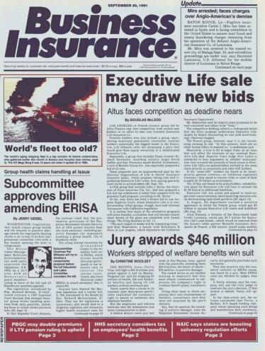 Sep 30, 1991
