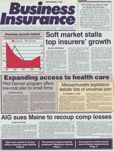 Sep 04, 1989