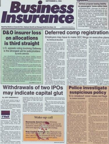 Sep 04, 1995