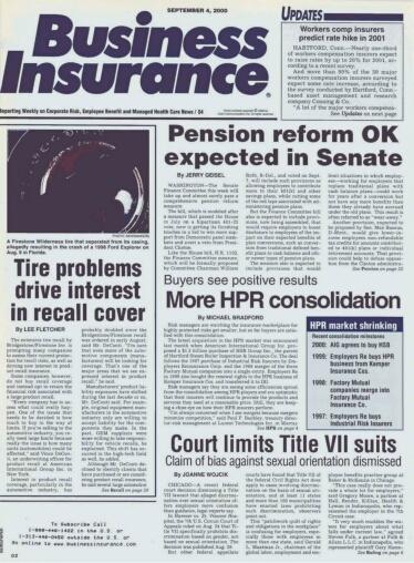 Sep 04, 2000