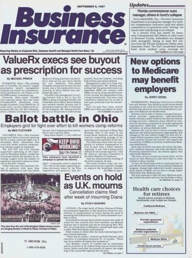 Sep 08, 1997