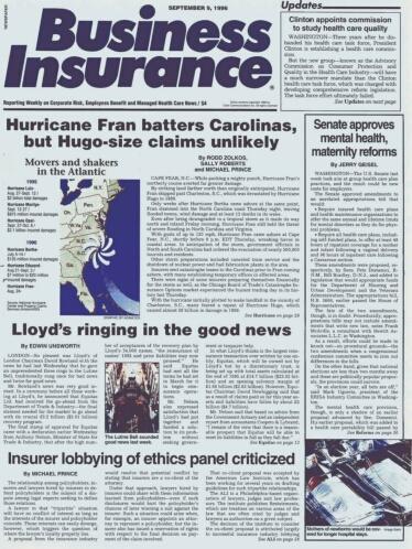 Sep 09, 1996