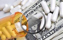 Business Insurance In FOCUS video: Prescription drug costs