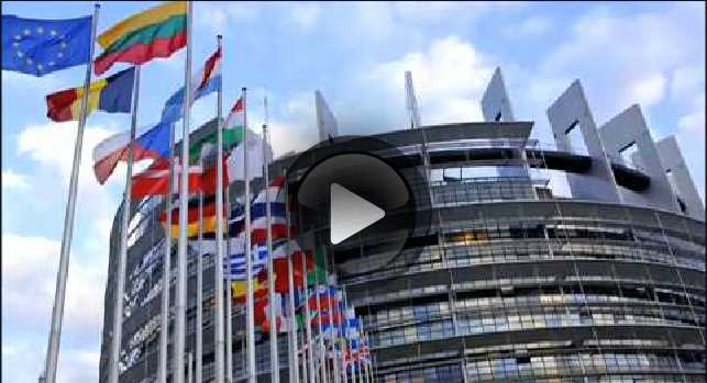 Business Insurance In FOCUS video: Implications of Solvency II on insurers