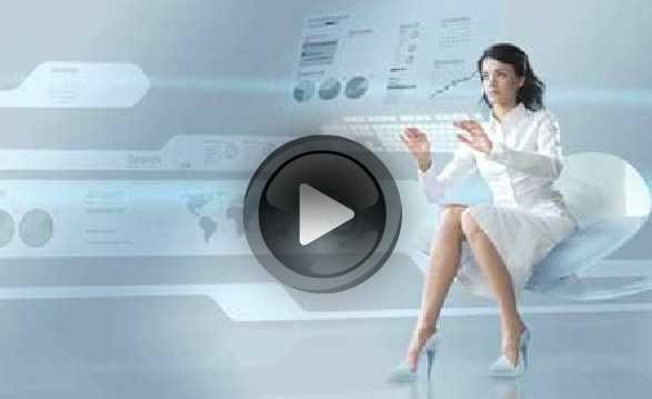 2011 Insurance Broker Insights Video: Technology