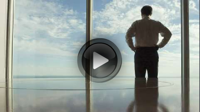 Business Insurance In FOCUS video: D&O cover for private firms