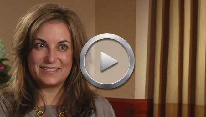 Women to Watch spotlight video: Honorees on career paths