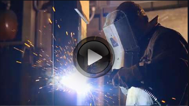 Business Insurance In FOCUS video: Applying quality programs to safety