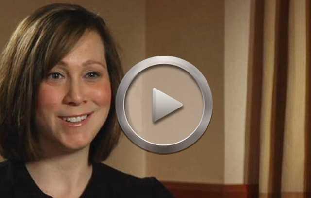 Women to Watch spotlight video: Economic challenges, opportunities
